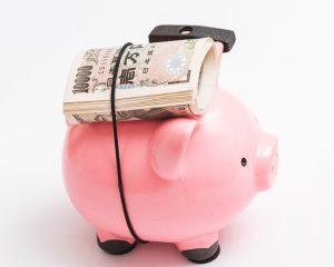 これからの住宅ローン金利を読むpart2:今田