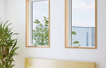 窓の種類????☆彡佐野