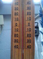 夏、真っ盛りですね。暑い。:今田