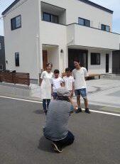 プロカメラマンによる撮影:今田