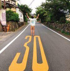 祝8/17秋山誕生日:秋山