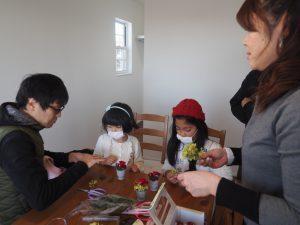 お客様感謝祭大盛況!!有難うございました。:今田