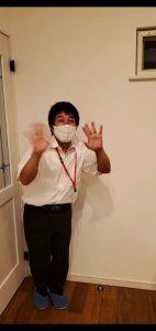 You Tuberデビュー!♠櫻井